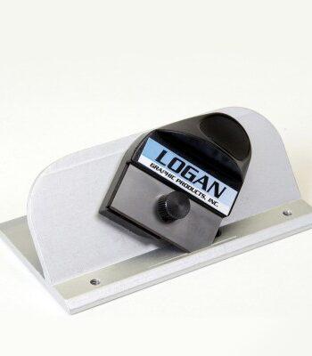 2000-push-style-bevel-cutter1-400×400