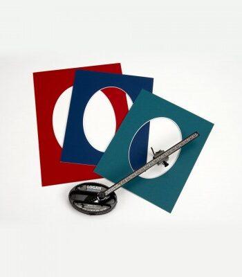 201-oval-circle-1-400×400