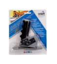 701-1-straight-cutter-elite-packaged