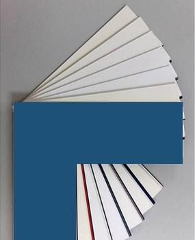 Delft blue 885 (C)