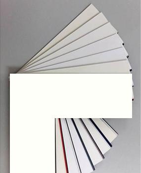 Fabric White 65 (C)