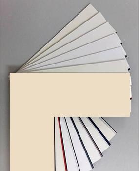Grey beige 778 (C)