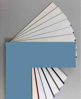 Slate blue 786 (C)