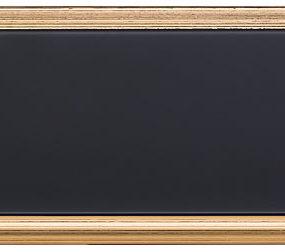 2040-8378