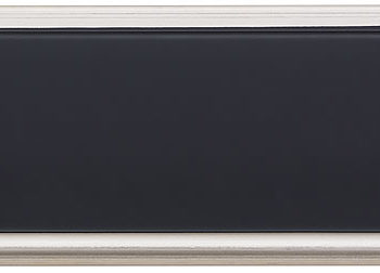 2040-8379