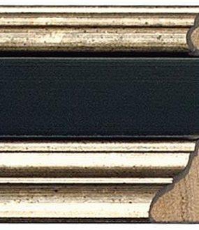 SL24-215