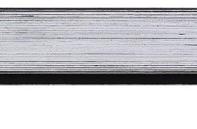 5052-8974